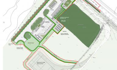 Council Gives Green Light For Industry-First Electric Vehicle Charging Station In Leighton Buzzard